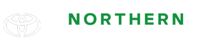 Northern Toyotalift Logo